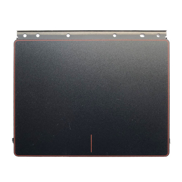 Laptop Touchpad Muis Button Board Voor Dell Inspiron 15 7566 7567 7577 7587 0Pygcr 920 003235 01REVA