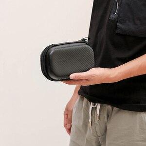 Image 4 - Storage Bag for DJI Mavic Mini Portable Handbag Carrying Case Drone Body Remote Controller Box Protector Accessory