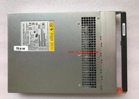 45W8229 V3500/3700 800W EXP2512 EXP2524       Ensure New in original box. Promised to send in 24 hours|Remote Controls| |  -