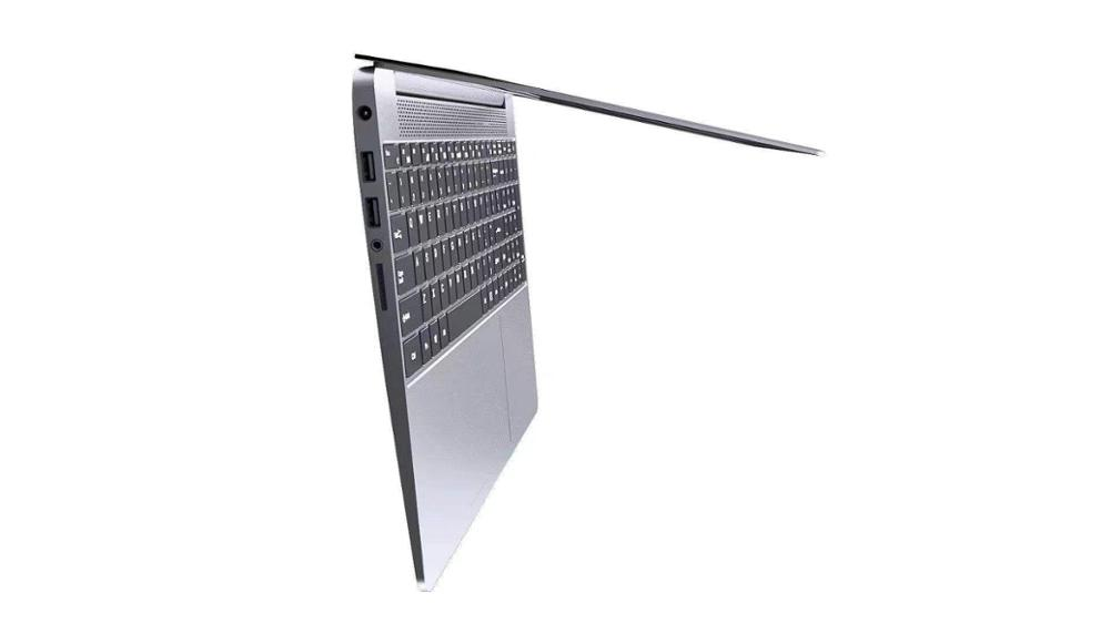 cheapest Metal Gaming Notebook 15 6 Inch i7-8550U 16G RAM Laptop 8th Generation i7 CPU GeForce MX150 Business Office Portable SSD Netbook