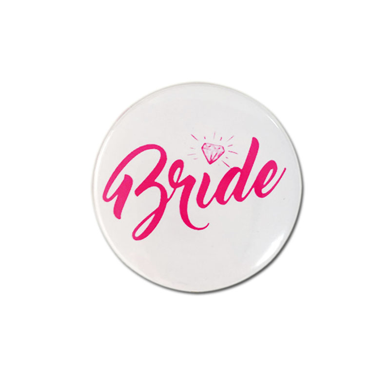 Wedding-Party-Accessory-Team-Bride-Badge-Bride-to-Be-Brooch-Bachelorette-Hen-Night-Party-Supplies (5)