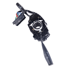 beler NEW Turn Signal Wiper Combination Switch Fit for Toyota Hiace 1989 84310 35300 LHD