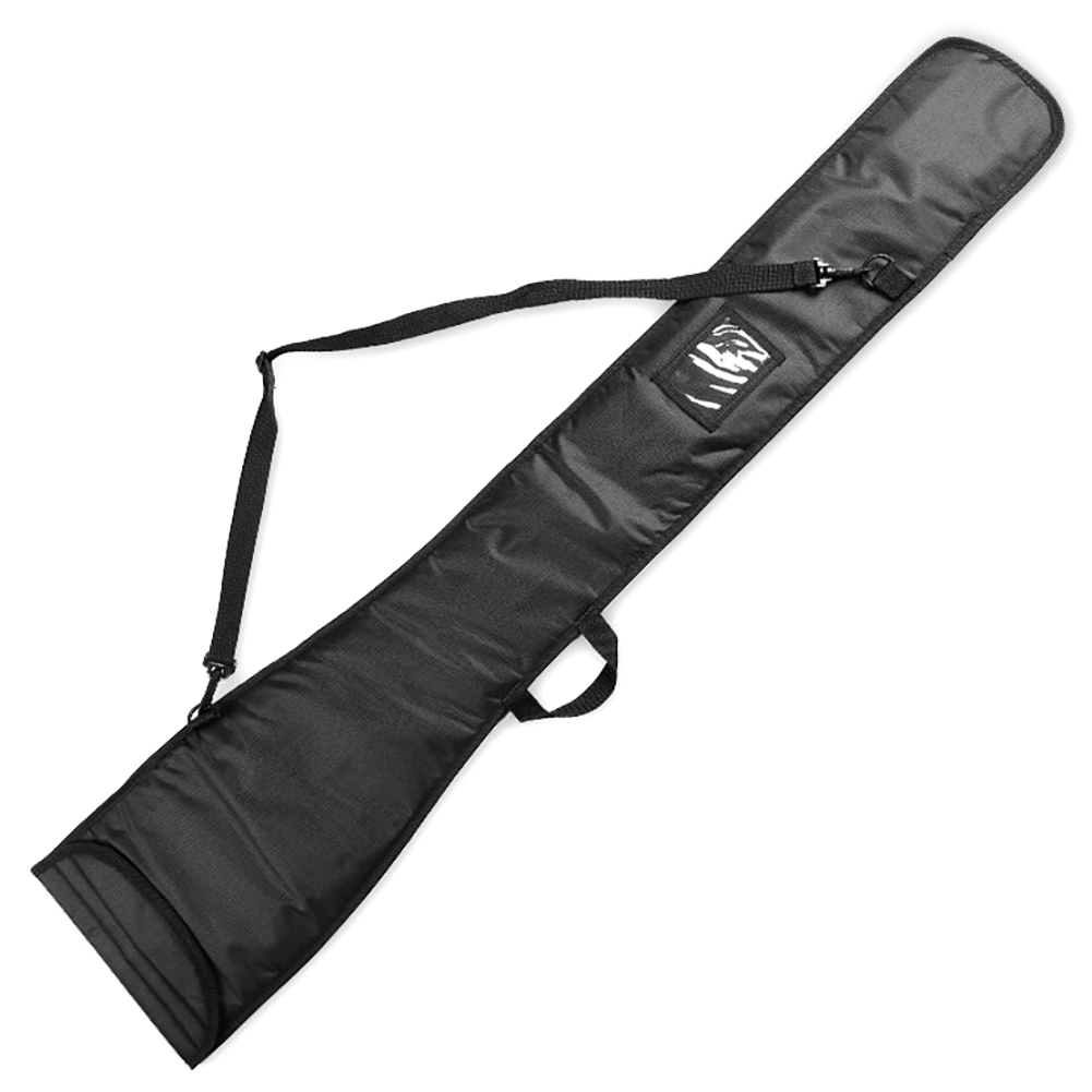 Boat Accessories Oxford Kayak Paddle Bag With Carry Handle Waterproof Split Paddle Bag For Outdoor Rowing Inflatable 126*26cm