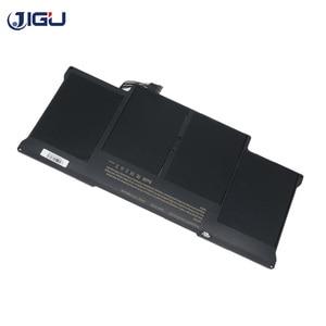 JIGU 55wh 7.6v A1496 Battery For Apple MacBook Air 13
