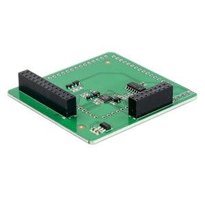 Image 3 - Xhorse XDPG14CH MC68HC05X32(QFP64) adaptörü için VVDI PROG