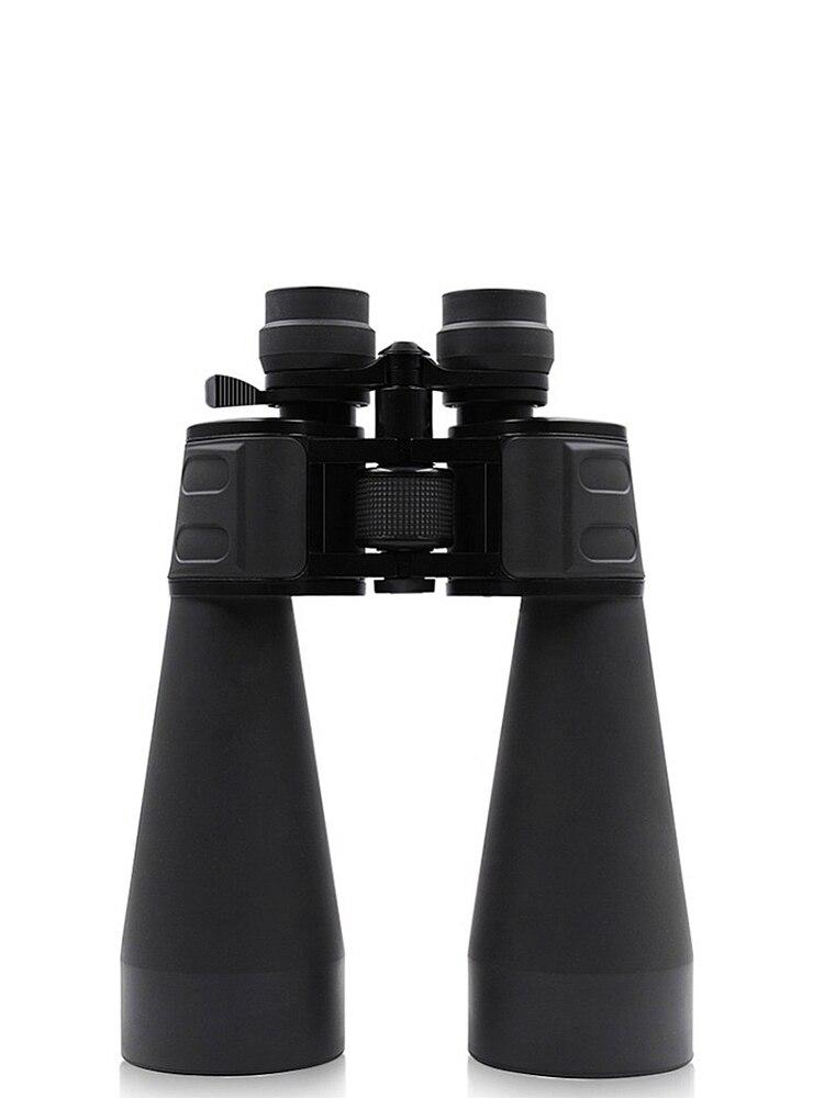 Tools : High Quality 20-180X100 Binoculars Long Range Zoom HD Powerful Telescope Low Light Night Vision Monoculars for Hunting Camping