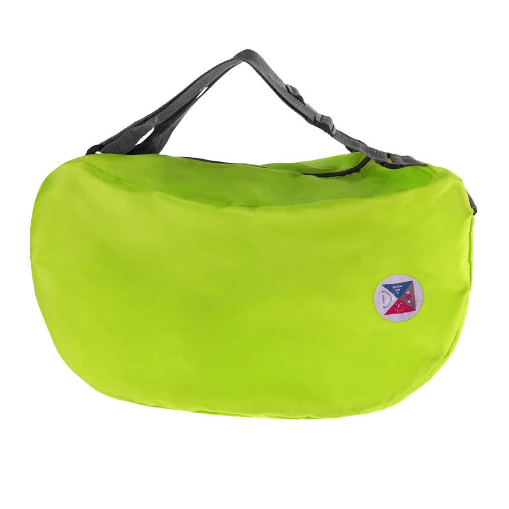 女性旅行バックパックハンドバッグスポーツキャンプハイキングリュックサックショルダースクールバッグ市内ジョギングバッグアウトドアスポーツ
