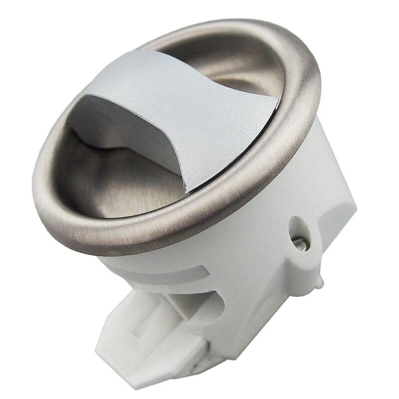 Toilet Bathroom Door Lock For RV Caravan Motorhome Windows Cabinet Drawer Yacht Dining Car Accessories