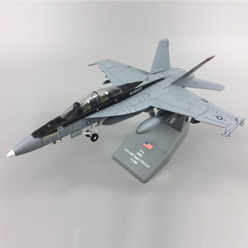 brinquedo lutador exército força aérea diecast metal avião modelo brinquedo