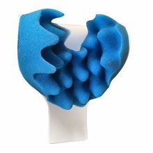Head And Neck Cushions Shoulder Massage Pillows Neck Pillows Head And Neck Relaxation Pillows Massage Pillows odontogenic head and neck space infections