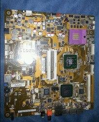 Wysokiej jakości komputer płyta główna dla IQ508 IQ516 IMISR CF 5189 2525 przetestuje przed wysyłką w Płyty główne od Komputer i biuro na