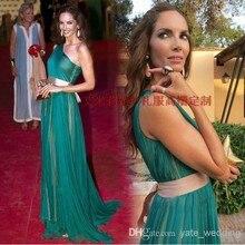 Vestido de festa renda longo для выпускного на одно плечо вечернее платье; robe de soiree элегантное Формальное вечернее платье