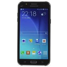 J7008 original samsung galaxy j7 telefone móvel desbloqueado gsm 4g lte octa núcleo 5.5
