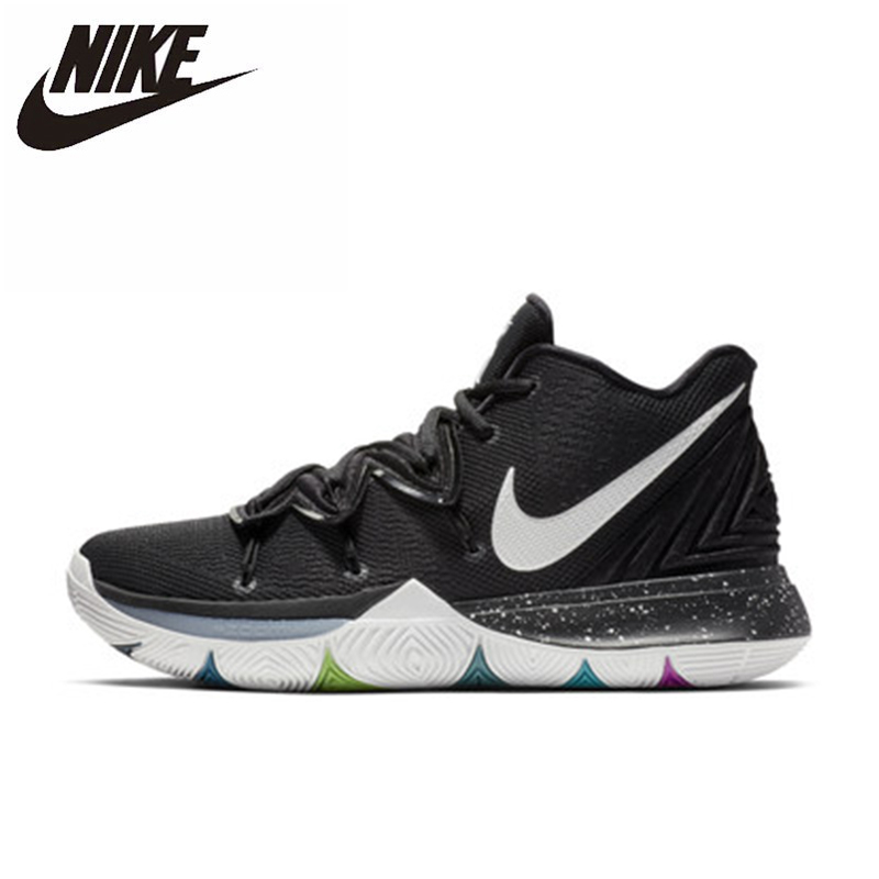 Nike Kyrie 5 EP Original