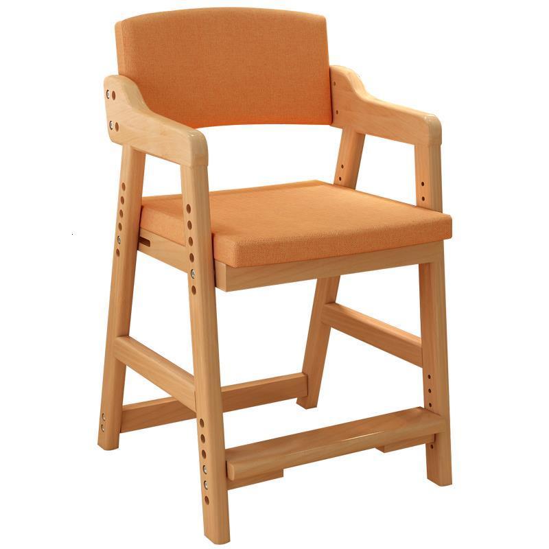 Table Madera Tabouret Enfant Study Silla Infantiles For Wood Adjustable Cadeira Infantil Children Baby Furniture Kids Chair