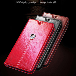 На Алиэкспресс купить чехол для смартфона wallet cases for tecno camon 11 x spark cm i ace sky twin i2 i2x iclick pop 1s pro pouvoir 2 power phone case flip leather cover