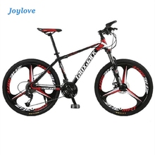 Bicycles Junior JOYLOVE Mountain-Bikes Multi-Function Adults Male Variable-Speed Children