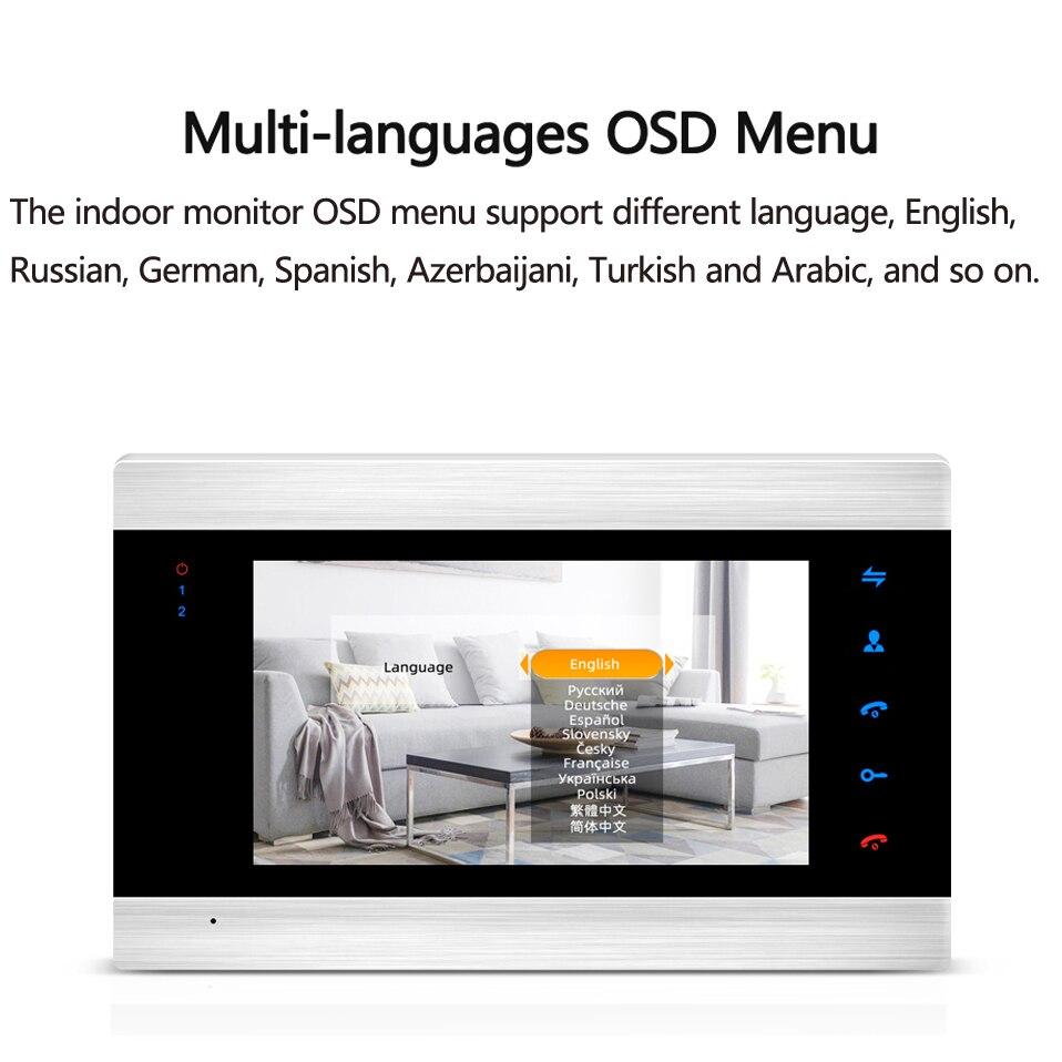 osd language