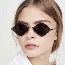 Солнцезащитные очки с зеркальными линзами uv400 для мужчин и