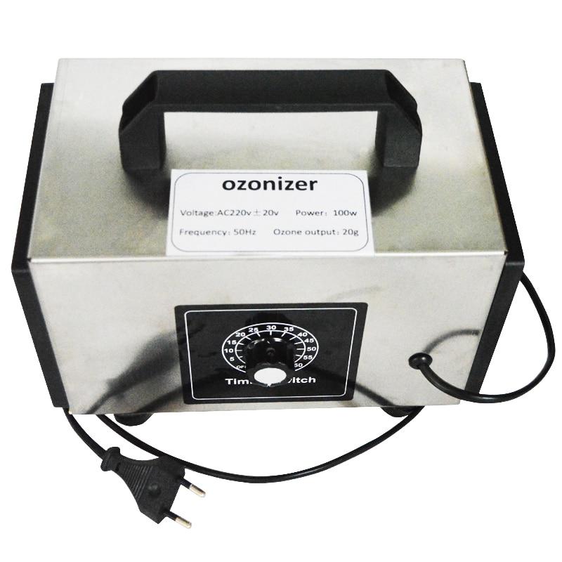 ar mais limpo ozon o3 ozonizador