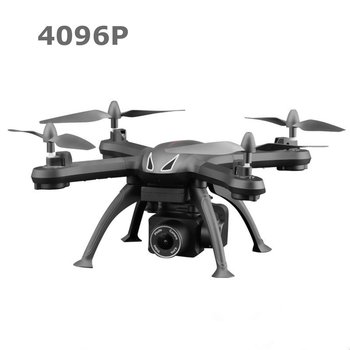 Drone X6S HD camera 480p / 720p / 1080p quadcopter fpv drone one-button return flight hover RC helicopter VS XY4 VS E58