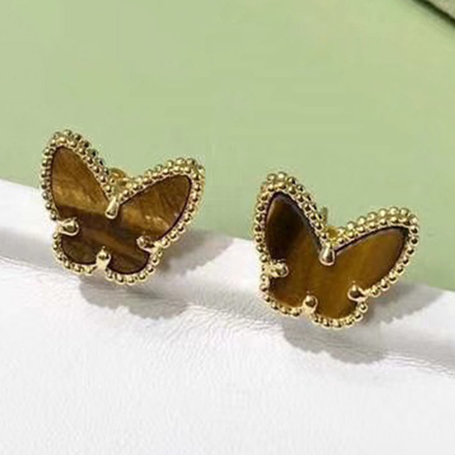 New-Brand-Pure-925-Sterling-Silver-Jewelry-For-Women-Butterfly-Earrings-Small-Heart-Earrings-Cute-Fashion.jpg_640x640 (3)