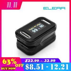 Image 1 - New!! Finger Pulse Oximeter Fingertip Oximetro de pulso de dedo LED Pulse Oximeters Saturator Pulsioximetro
