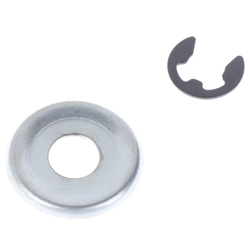 MS Chain Saw 251 / 250 Sprocket Clutch Drum Sprocket Washer E- Clip Kit