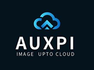 对接了几十个图床API的图床:AUXPI(支持京东/头条/搜狐/阿里/网易) 附安装教程+官方demo演示