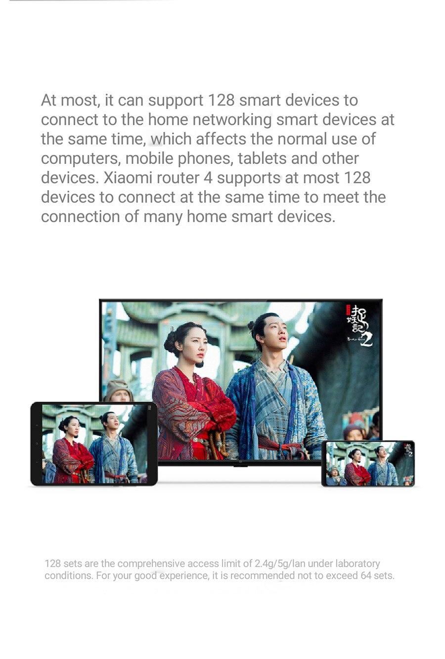 de sinal de armazenamento fácil acesso ao número de rede