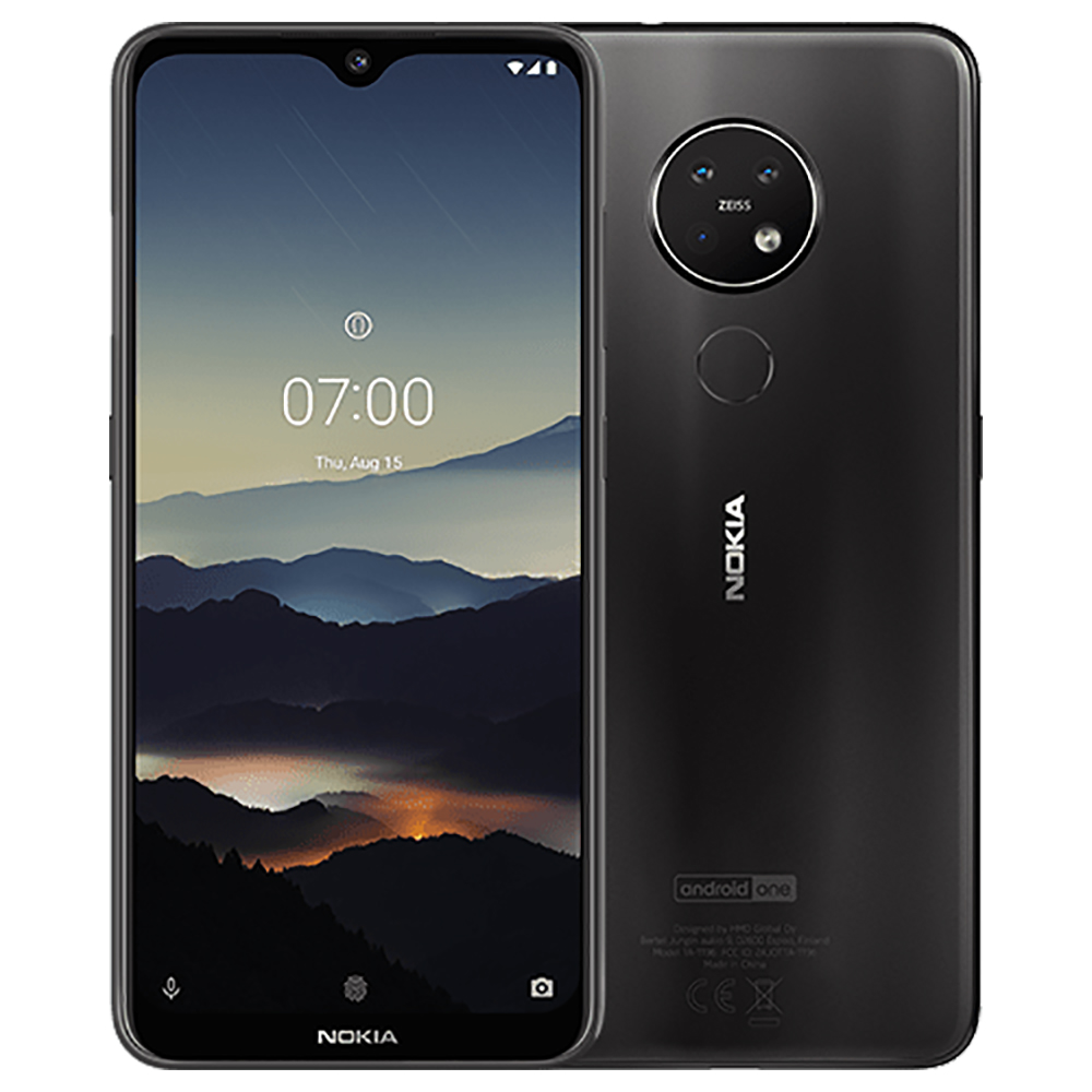 nokia_7_2-front_back-charcoal