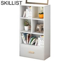 Dekoration Librero Estante Para Livro Decoracion Cabinet Shabby Chic wooden Retro Furniture Decoration Bookcase Book Case Rack