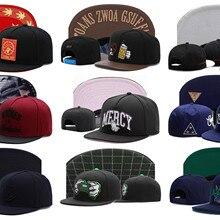 Бренд FASTBALL кепка хип хоп snapback Кепка для мужчин и женщин для взрослых Уличная Повседневная Солнцезащитная бейсбольная кепка Bone