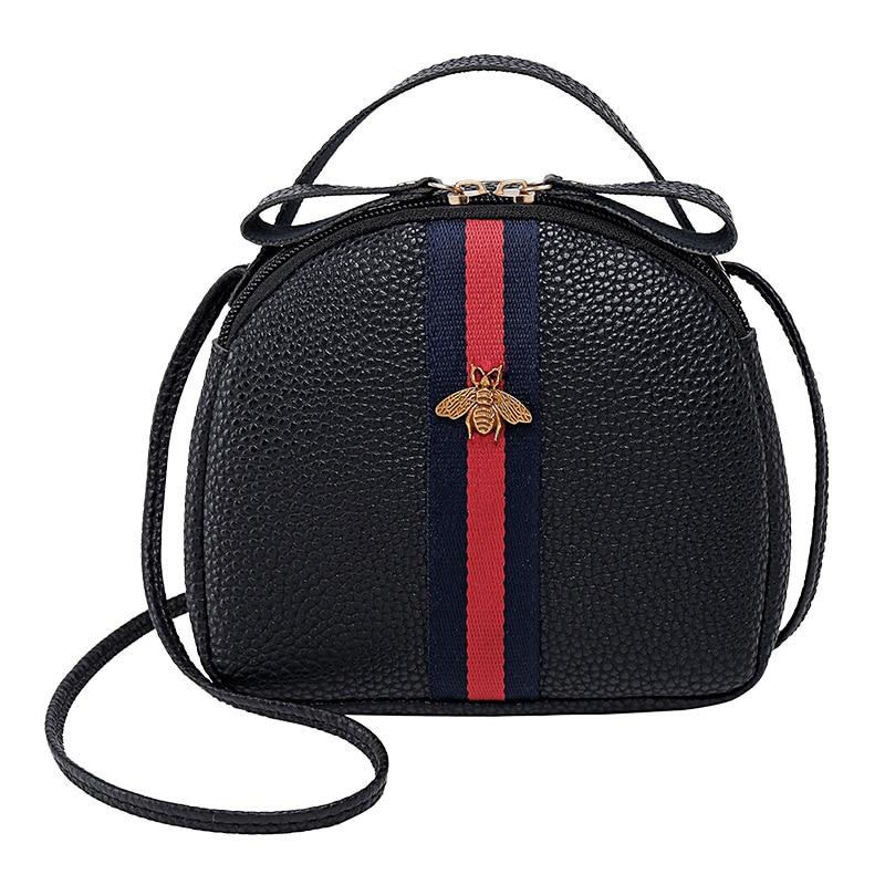 2020 женская сумка летняя новая двойная тянущаяся лента декоративные ракушки сумка женская через плечо переносная сумка для телефона Сумки с ручками      АлиЭкспресс