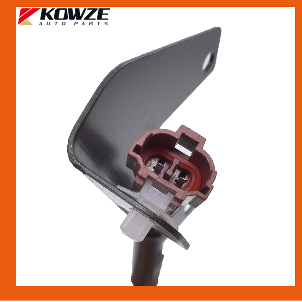 Front Right ABS Sensor Wheel Speed untuk ISUZU Amigo ISUZU - Bahagian auto - Foto 2