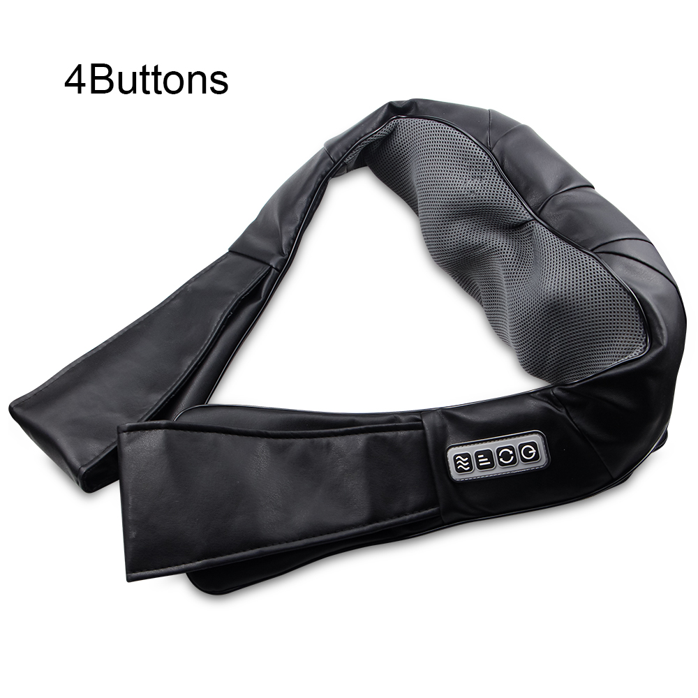 4-Buttons-Black