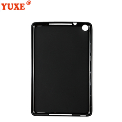 Чехол для планшета для Huawei MediaPad T5 8,0 дюймов JDN2-W09 JDN2-AL00 M5 Lite 8,0