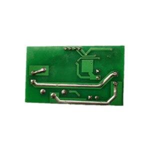 Image 5 - 433MHz universal wireless remote control switch, AC.85 V, 110 V, 220 V, 1CH relay receiver, module and 433 MHz.EV1527 RF remote