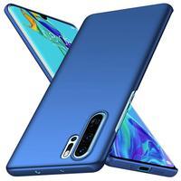 حافظة صلبة غير لامعة لهاتف Huawei ، جراب لهاتف P30 ، P20 Pro Lite ، Mate 30 ، 20 Pro Lite ، Nova 5T ، 5 Pro ، 5i Pro 4 ، 4e ، 3 ، 3i ، on Y6 ، Y7 Pro ، Y9 2019
