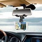 Adjustable Car Auto ...