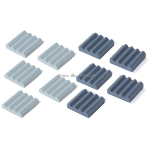 5PCS Ceramic Heat Sink Anti-st
