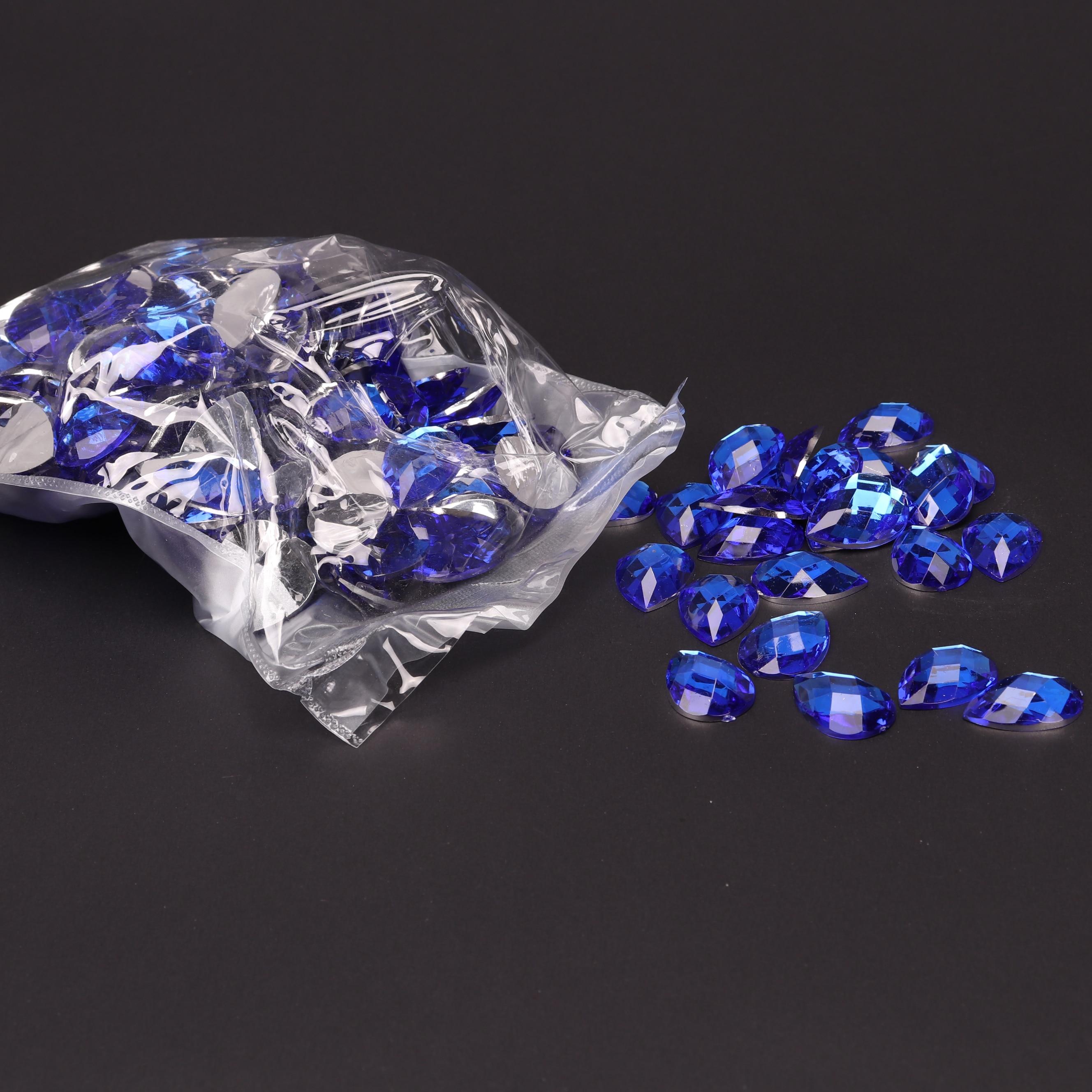 Подсолнухи Алмазная Вышивка Рукоделие 5d Сделай Сам картина