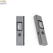 Youpin Duka 40m Laser Range finder LS P LS 1 USB Flash Charging Range Finder High Precision Measurement Rangefinder