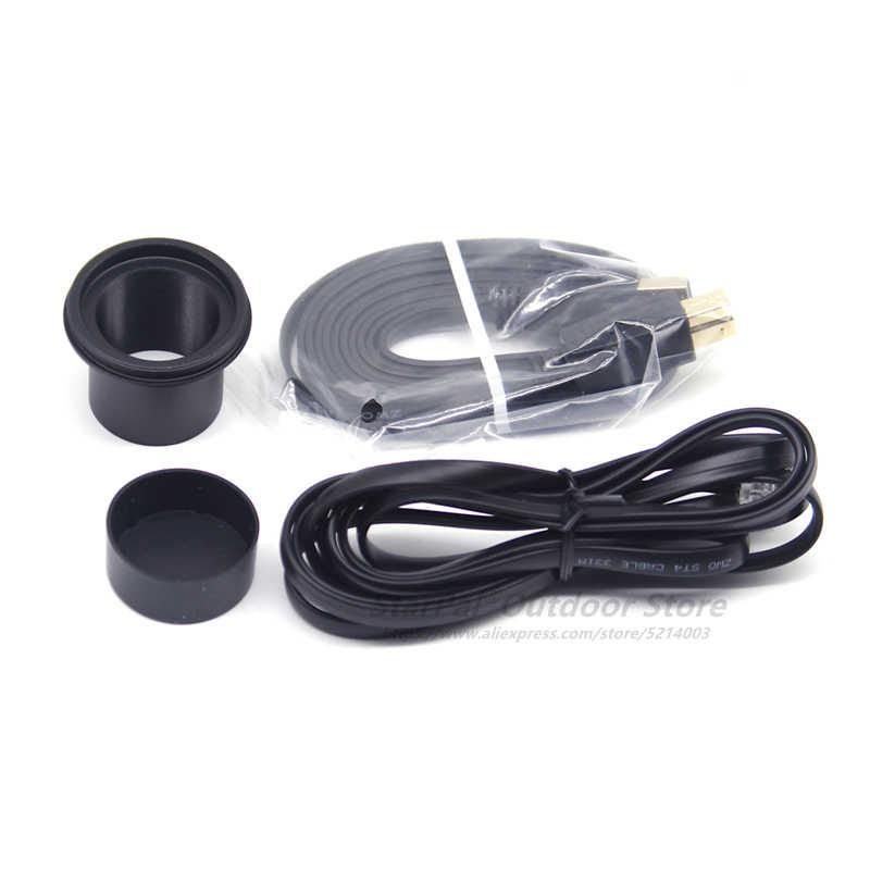Камера ZWO ASI 3,0 мм-s USB 120 (моно) ZWO asi120мм ASI120 мм ASI 120 мм ASI120 мм