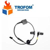 Front Rigt Abs Wheel Speed Sensor Voor Hyundai Santa Fe I (Sm) 95620-26000 95620-26010 9562026000 9562026010