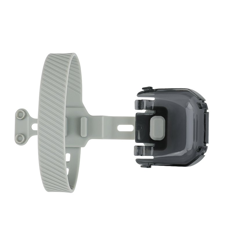 Multifunction Protective Cover Lens Gimbal &  Propeller Fixed Strap For Dji Mavic Mini Drone Accessories