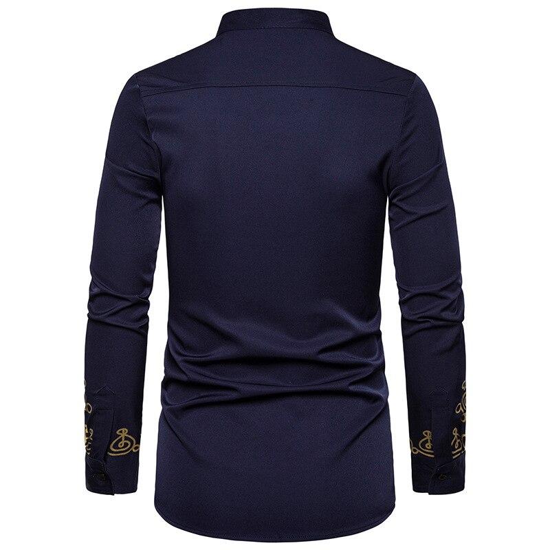 shirt men (5)