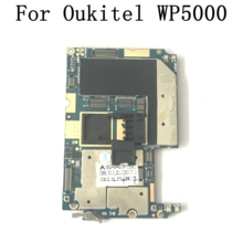 Fixing Oukitel WP5000 WP5000