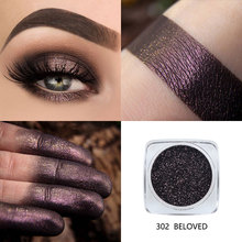 Get more info on the PHOERA Glitter Powder Eyeshadow Pallete 12 Colors Shimmer Makeup Pigment Nude Eye Shadow Palette Professional Women Cosmetics