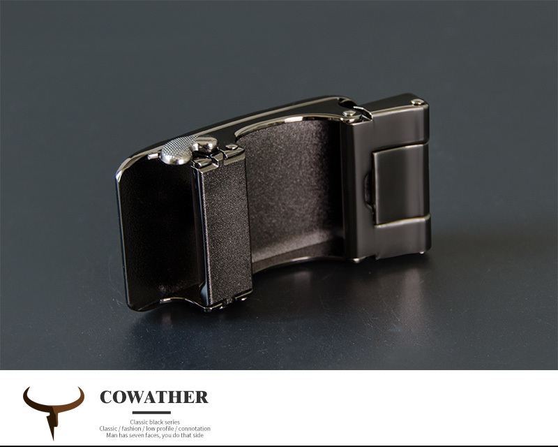 Genuine Leather Belt Top Quality Alloy Buckle Men H4e0f2958e0fe40128f7434705d7f8c30S Leather belt